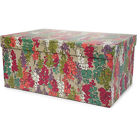 Fairfield gift box 39cm