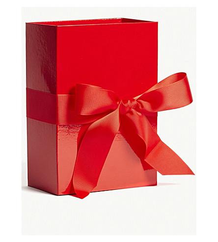 DEVA DESIGNS Medium folding gift box