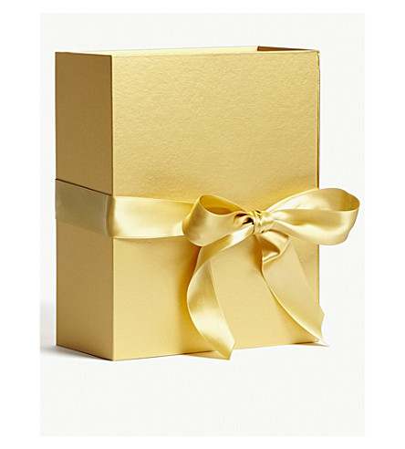 DEVA DESIGNS Extra-Large luxury folding gift box