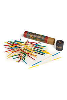 WILD & WOLF Pick-up sticks