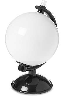 UMBRA Memosphere whiteboard globe
