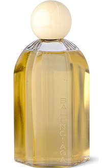 BALENCIAGA Balenciaga Paris shower gel 200ml
