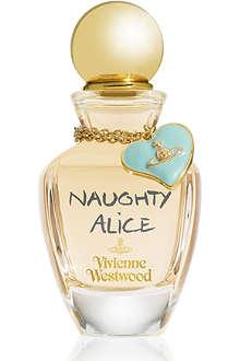 VIVIENNE WESTWOOD Naughty Alice eau de parfum