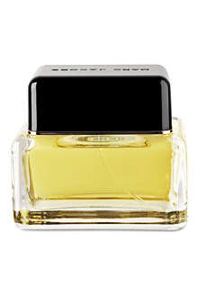 MARC JACOBS Men eau de toilette 75ml