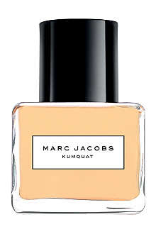 MARC JACOBS Splash Tropical Collection Kumquat eau de toilette 100ml