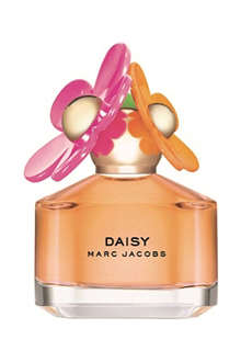 MARC JACOBS Daisy Eau So Fresh Sunshine Edition eau de toilette 50ml