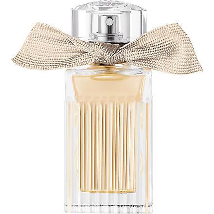CHLOE Chloé eau de parfum 20ml
