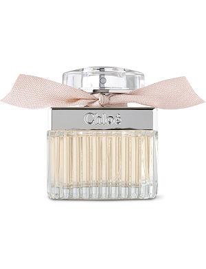 CHLOE Chloé eau de parfum 50ml