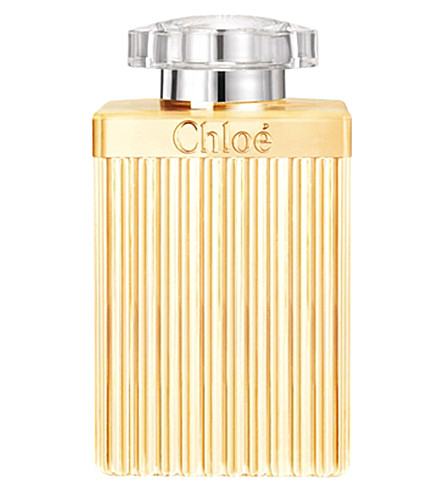 CHLOE Chloé shower gel 200ml