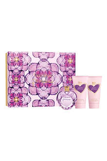 VERA WANG Princess eau de toilette 30ml gift set