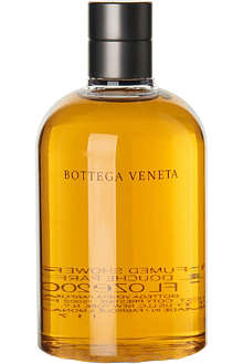 BOTTEGA VENETA Bottega Veneta shower gel