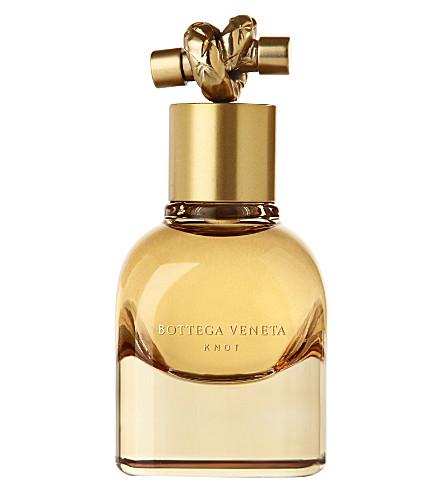 BOTTEGA VENETA Knot eau de parfum 30-75ml