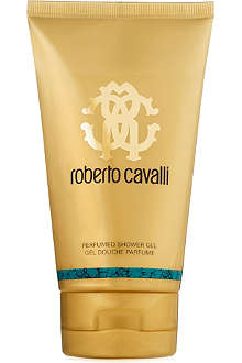 ROBERTO CAVALLI Roberto Cavalli shower gel 150ml