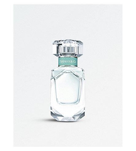 蒂芙尼 & CO Tiffany & Co香水75毫升