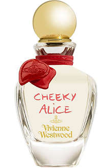 VIVIENNE WESTWOOD Cheeky Alice eau de toilette