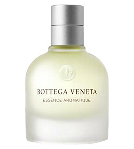 BOTTEGA VENETA Essence Aromatique eau de cologne