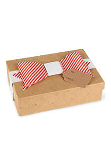 MERI MERI Set of two treat gift boxes