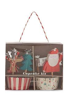 MERI MERI Cupcake kit