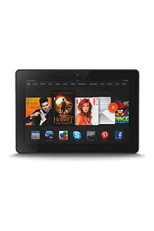 NONE Kindle Fire HDX 8.9
