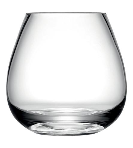 LSA 花桌花束花瓶17厘米