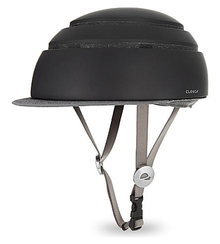 Fuga medium bike helmet