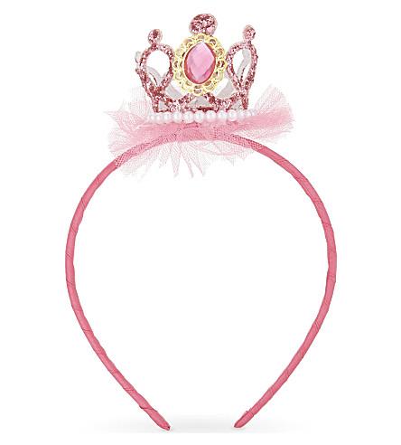 DRESS UP 宝石的皇冠头饰 19 厘米