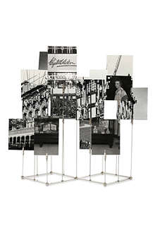 UMBRA Crowd photo holder