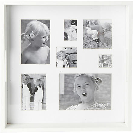 XL BOOM Photo frame tray