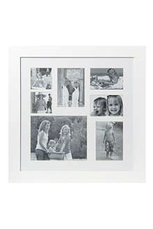XL BOOM Seven image photo frame