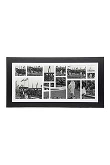 XL BOOM Image multi photo frame