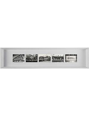 XL BOOM Prado photo frame