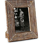 NKUKU Fundo photo frame 5