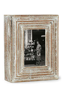 Onella photo frame box 5