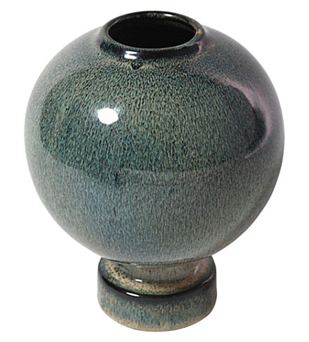 ABIGAIL AHERN Small Dora vase