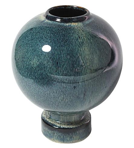 ABIGAIL AHERN Medium Dora vase