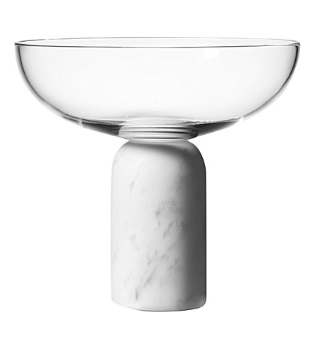 LEE BROOM On The Rock Champagne Coup