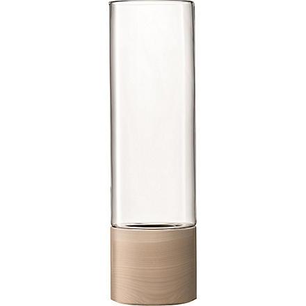 LSA Lotta vase 48cm