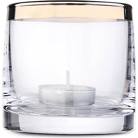 LSA Light tealight holder