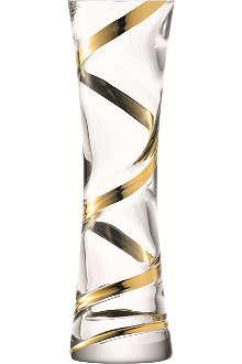 LSA Malika Grand vase 34cm