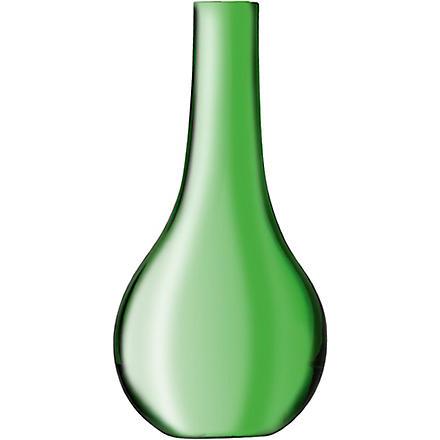LSA Vase 23cm