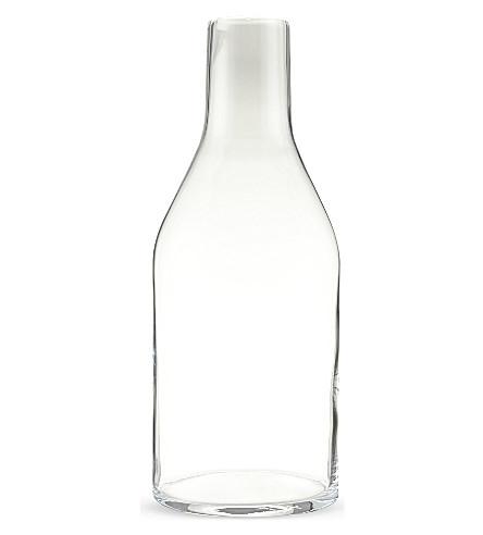 LSA Loft vase 35cm