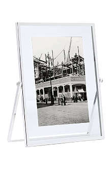 Floating photo frame 4
