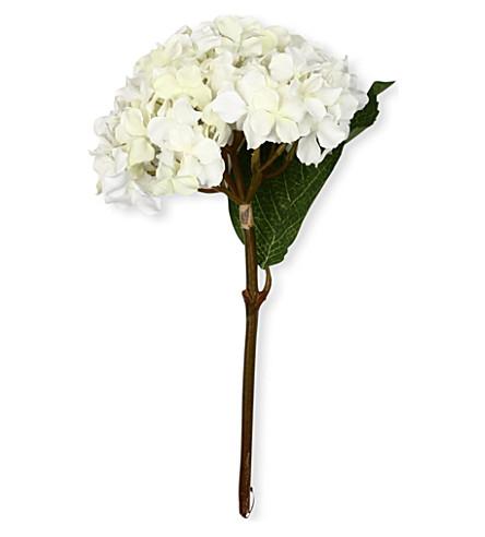 SIA HOME FASHION Hydrangea stem 35cm