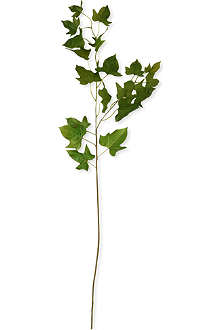 SIA HOME FASHION Ivy stem 85cm