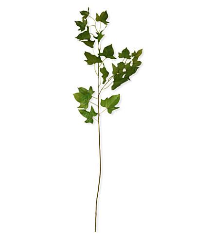SIA HOME FASHION Ivy stem 85cm