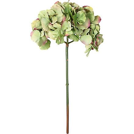 SIA HOME FASHION Hydrangea stem 51cm