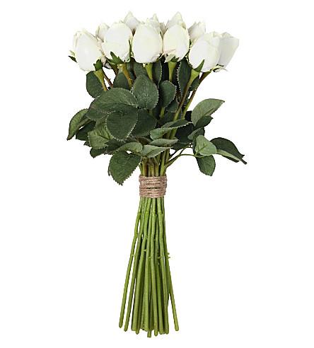 SIA HOME FASHION Roses bundle 35cm