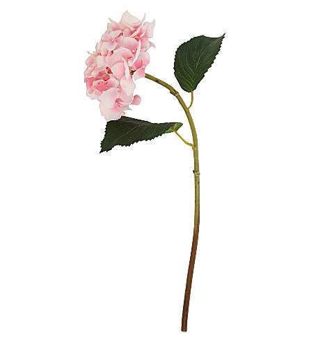 SIA HOME FASHION Hydrangea stem 46cm