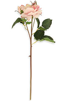 SIA HOME FASHION Rose Julie flower stem 38cm