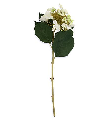 SIA HOME FASHION Hydrangea stem 56cm